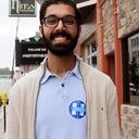 Vishal Disawar avatar