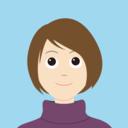 Sato avatar