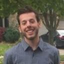Zack avatar