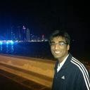 Raju Naik avatar