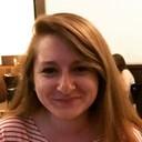 Amanda Middleton avatar