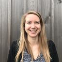 Ellie Mellor avatar