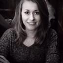 Zoe Z Littlejohn avatar