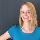 Julia Heyne avatar