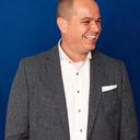 Jeroen Verheij avatar
