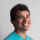 Kyle Hardgrave avatar