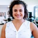Nathalia Bailey avatar