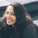 Nikita Patel avatar