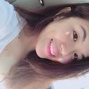 Karin Goh avatar