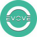 EVOVE Vape avatar