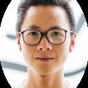 Lang Mei avatar