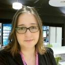 Jessica Martinez avatar