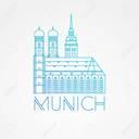 Pingonaut Support München avatar