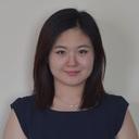 Julianne Yue avatar