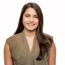 Amal Hatmi avatar