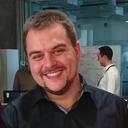 Artem Labunko avatar