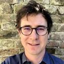 Ben Graville avatar