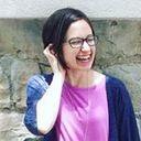 Libby Breland avatar