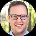 Joshua Breland avatar