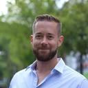 Max Salven avatar