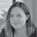 Claire Fuller avatar