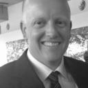 Marcus Raine avatar