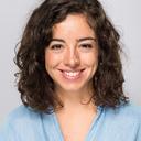 Maud Ricateau - Pasquino avatar