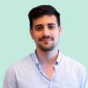 Juan Cruz avatar