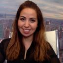 Aleana Bargaoui avatar