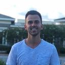 Joey Creighton avatar