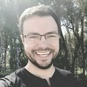 Norton Luiz Ritzmann avatar