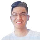 Ryan Thang Nguyen avatar
