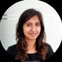 Lavina Chhabra avatar