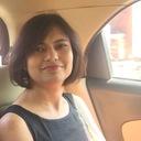 Shubhra S avatar