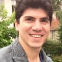 Eduardo Zanini avatar