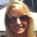 Michelle Rowley avatar