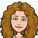 Lauren Irick avatar