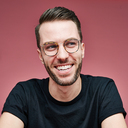 Benjamin Sehl avatar