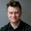 Hans Christian Aukan Bech avatar