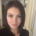 Angela Fedion avatar
