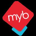 Equipe MyBrocante avatar