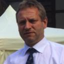 Ralf Sprenger avatar