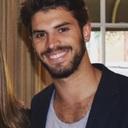 Ethan Good avatar