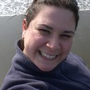 Jenn Wood avatar