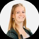 Karien Blom avatar