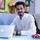 Avdhesh Solanki avatar