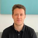 Julien Cabanès avatar