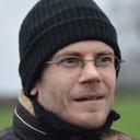 Boris Wolter avatar