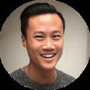 Daryl Cheah avatar
