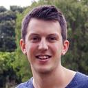 Tim Darbyshire avatar